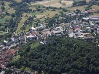 08_12639 01.07.2008 Luftbild Biedenkopf