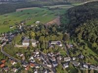 06_14094 10.09.2006 Luftbild Bilkheim