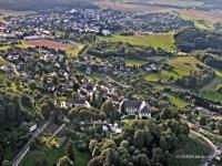06_14103 10.09.2006 Luftbild Bilkheim