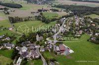 Birnbach
