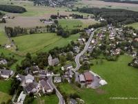 06_12030 31.08.2006 Luftbild Birnbach