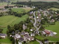 06_12033 31.08.2006 Luftbild Birnbach