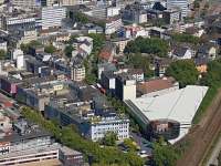 2016_08_24 Luftbild Bochum 16k3_8304