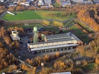 2016_11_23 Luftbild Bochum 16k3_10286