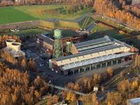 2016_11_23 Luftbild Bochum 16k3_10289