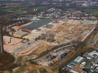 2017_03_13 Luftbild Bochum 17k3_0845