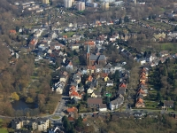 2017_03_13 Luftbild Bochum 17k3_0861