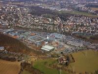2018_02_24 Luftbild Bochum 18k3_0690