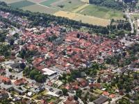 15_4685 12.06.2015 Luftbild Bockenem