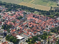 15_4687 12.06.2015 Luftbild Bockenem