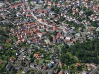 08_12729 01.07.2008 Luftbild Borken