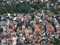 08_12743 01.07.2008 Luftbild Borken