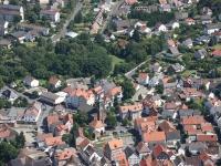 08_12744 01.07.2008 Luftbild Borken