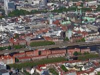 15k2_08449 15.05.2015 Luftbild Bremen