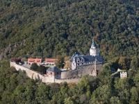 07_18661 16.09.2007 Luftbild Burg Falkenstein