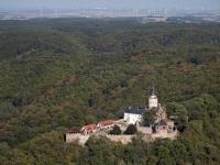 07_18675 16.09.2007 Luftbild Burg Falkenstein