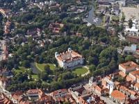 05_5340 31.08.2005 Luftbild Celle