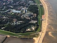 2014_09_17 Luftbild Cuxhaven 14_24260