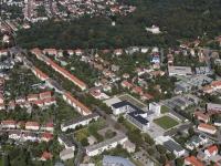 07_18235 16.09.2007 Luftbild Dessau