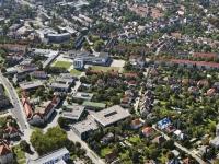 07_18249 16.09.2007 Luftbild Dessau