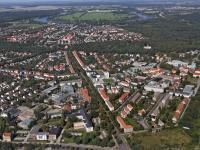 07_18270 16.09.2007 Luftbild Dessau