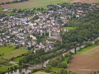 06_12157 31.08.2006 Luftbild Dietkirchen