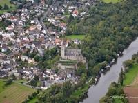 06_12159 31.08.2006 Luftbild Dietkirchen