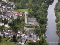 06_12163 31.08.2006 Luftbild Dietkirchen