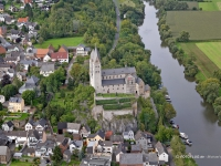 06_12172 31.08.2006 Luftbild Dietkirchen