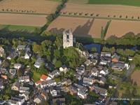 06_14109 10.09.2006 Luftbild Dietkirchen