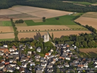 06_14113 10.09.2006 Luftbild Dietkirchen