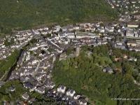 06_13986 10.09.2006 Luftbild Dillenburg