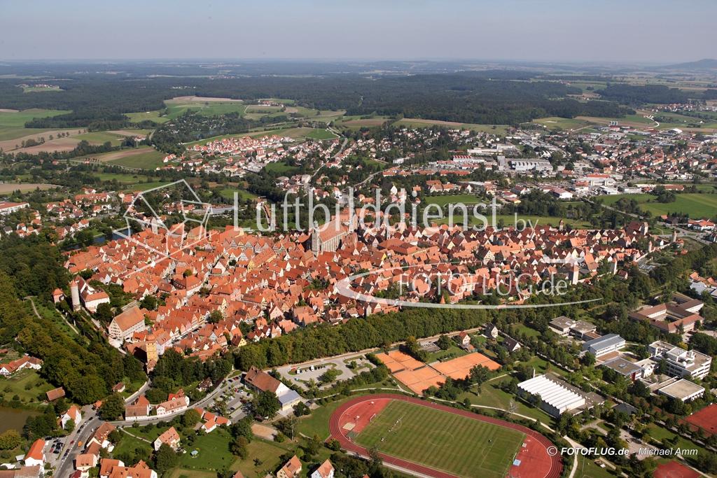 Nürnberg Ingolstadt Highlights