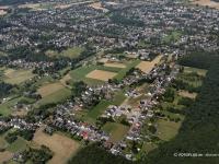 06_10153 18.07.2006 Luftbild Dortmund
