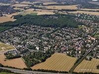 06_10161 18.07.2006 Luftbild Dortmund