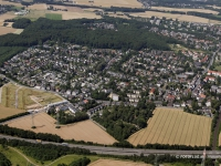 06_10165 18.07.2006 Luftbild Dortmund