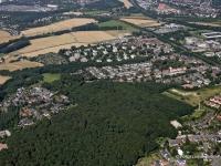 06_10167 18.07.2006 Luftbild Dortmund