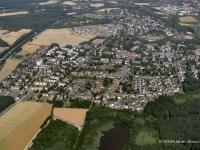 06_10204 18.07.2006 Luftbild Dortmund