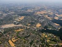06_10230 18.07.2006 Luftbild Dortmund