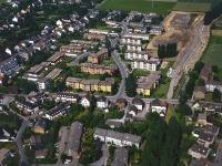 100 166 Dortmund Aplerbeck