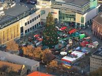 2016_11_23 Luftbild Dortmund 16k3_10322