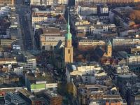 2016_11_23 Luftbild Dortmund 16k3_10326