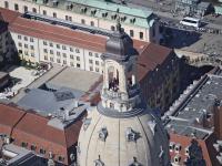 07_18397 16.09.2007 Luftbild Dresden