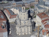 07_18403 16.09.2007 Luftbild Dresden