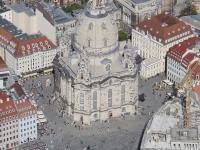 07_18405 16.09.2007 Luftbild Dresden