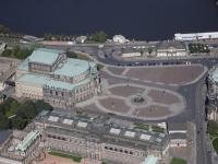 07_18411 16.09.2007 Luftbild Dresden