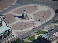 07_18422 16.09.2007 Luftbild Dresden