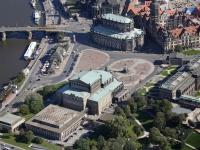 07_18425 16.09.2007 Luftbild Dresden