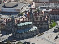 07_18429 16.09.2007 Luftbild Dresden