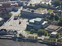 07_18434 16.09.2007 Luftbild Dresden